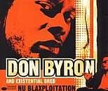 Don Byron And The Existensial Dreads - Nu Blaxploitation