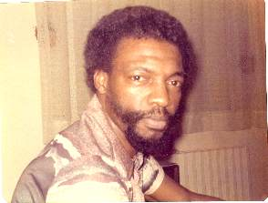 Ray Davis