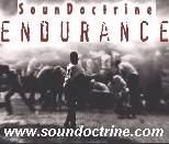 SounDoctrine