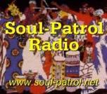 Soul-Patrol.Net Radio