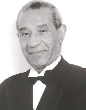 Click Here to get more info about R.I.P: My encounter with the Late Max Roach