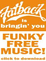 Fatback Band - Funky Free Music Download