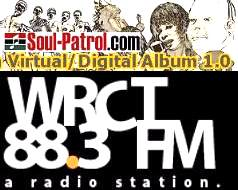 Click Here to get more info about the SP Virtual Album/WRCT-FM Online Listening Party