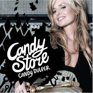 Click Here to get more info about Candy Dufer - Candy Store
