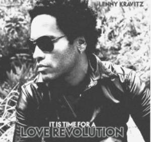 Click Here to get more info about Lenny Kravitz - It