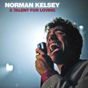 Click Here to get more info about Norman Kelsey - A Talent For Lovers
