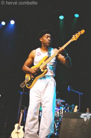 Click Here to get more info about Marcus Miller- Marcus
