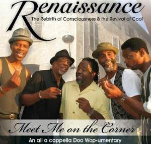Click Here to get more info about Renaissance - Meet Me on The Corner