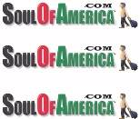 Soul of America Travel