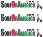 Soul of America Travel