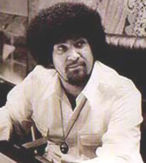 Norman Whitfield - RIP