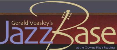 A Few Thoughts on The Berks JazzFest