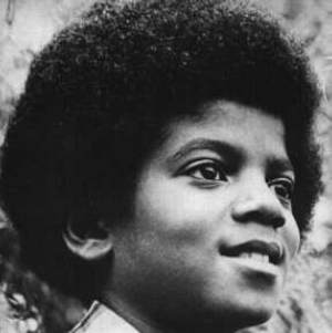 My reflections on Micheal Jackson (RIP 1958 - 2009)