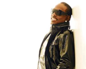 Concert Review: Charlie Wilson @ The Keswick Theatre- 7-26-09