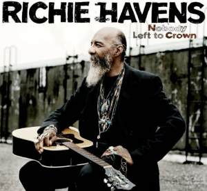 RIP: Richie Havens