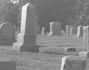 RIP - Johnny Otis, Etta James, Jimmy Castor, Bobby Purify, John Levy