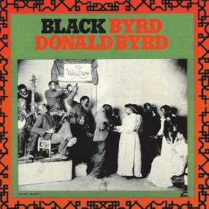 RIP Donald Byrd (From a Black Catholic and a Black Hippie Perspective)