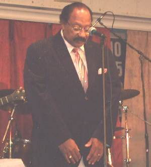 Rip Bobby Rogers Of The Miracles: Services Info + Soul Patrol Tribute
