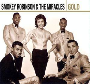 Analysis: Going to the Outer Limits With Smokey Robinson and the Miracles