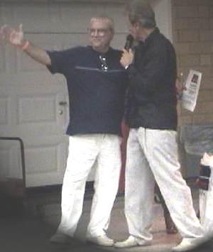 RIP: Vince Montana