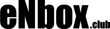 enbox-logo