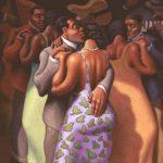 Black History – ART OF THE SLOW JAM