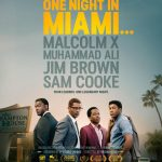 Review – One Night In Miami