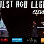 Review – Greatest RB Legends: Cleveland