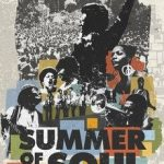 """Whitey on the Moon"" or Summer Of Soul and the Legacy of the Harlem Cultural Festival"