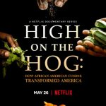 Review – High On The Hog (Alison Crockett)