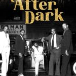 Book Recommendation – After Dark: Birth of The Disco Dance Party