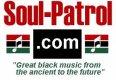 Soul-Patrol