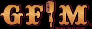 GFM-logo-TM-2