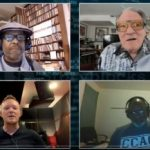 Brian Auger Interview + Oblivion Express Live Performance (w/Brian Auger, Karma Auger, Kevin Amos and Bob Davis)