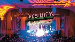 keswicktheater[1]