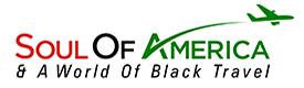 soul-of-america-logo