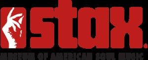 stax-logo
